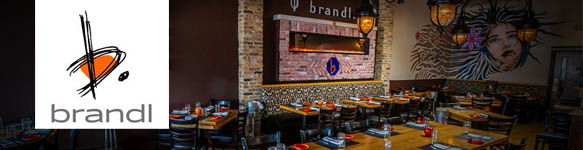 Brandl Steakhouse